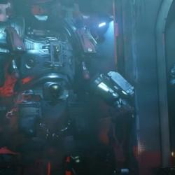 Warhammer 40K fan film: The Lord Inquisitor trailer