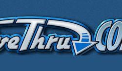 DriveThru Comics in the 10th birthday special