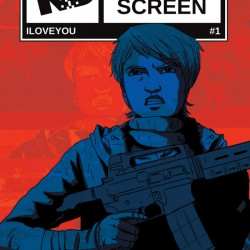 Hacking humanity: The Kill Screen review