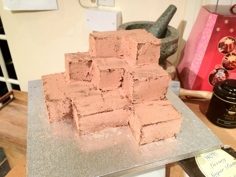 minecraft-cake-s5