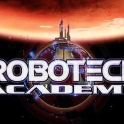 New Robotech anime? If Harmony Gold finds Kickstarter gold