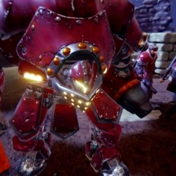 Privateer Press brings Warmachine: Tactics to Steam
