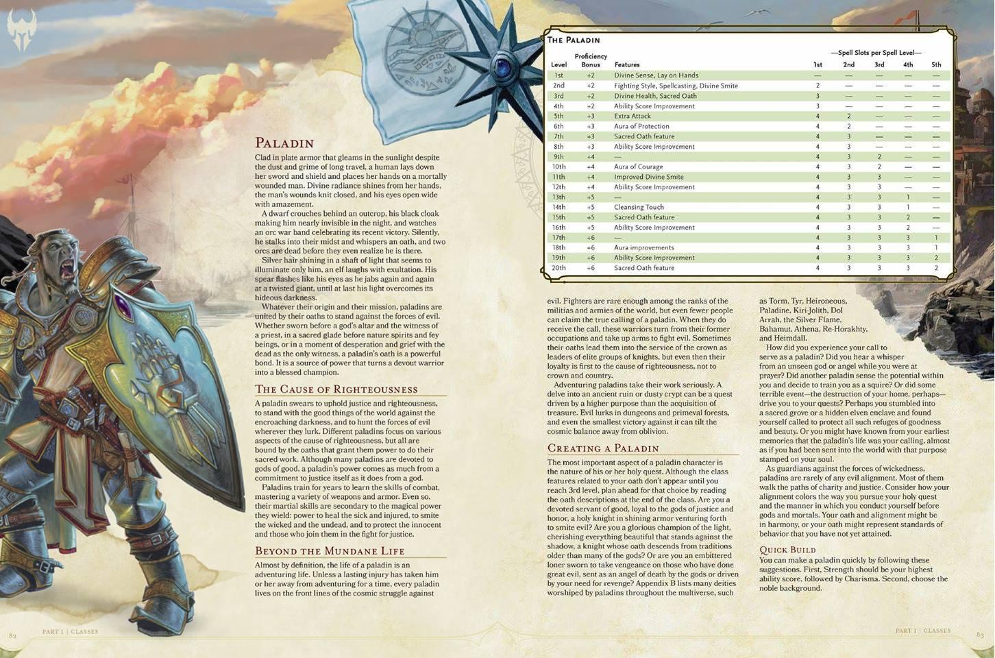 dd 3.5 monster manual pdf