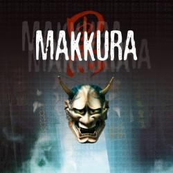 Japanese horror as a RPG: A review of Kuro – Makkura