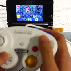 How to use a GameCube controller for your Nintendo 3DS