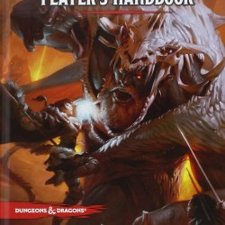 The 5 best selling RPGs for Spring 2015