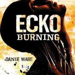 Genre-hopping drama: A review of Ecko Burning