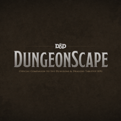 D&D 5e suffers digital set back as Wizards of the Coast and Trapdoor breakup