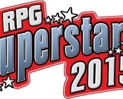RPG Superstar 2015: The Final Four