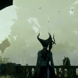 Sponsored Video: Dragon Age's wonderful, open, world with plenty of mature action