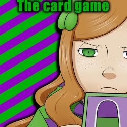 Desborough's #GamerGate card game banned by DriveThruRPG and SJ Games