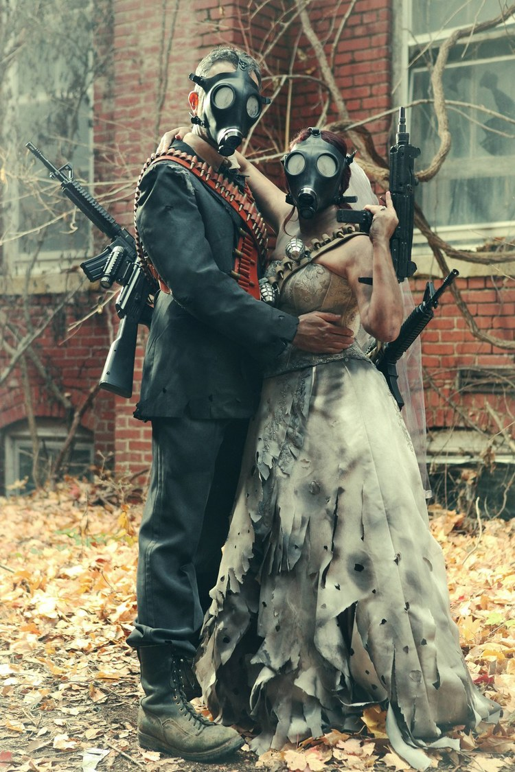 post-apocalyptic-fallout-engagement-photos5