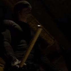 Netflix's official Daredevil trailer