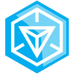 We're unlikely to see a third faction in Ingress despite New Wave rumours