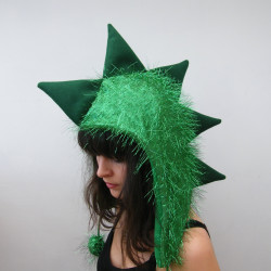 5 fashionassic dinosaur hats