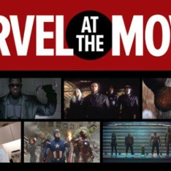 Every Marvel movie all the way back to Howard the Duck [infographic]
