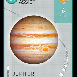 A look at Xtronaut: The Game of Solar System Exploration