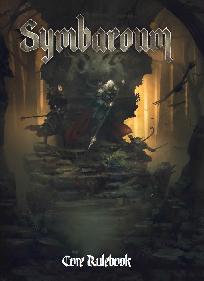 symbaroum-1