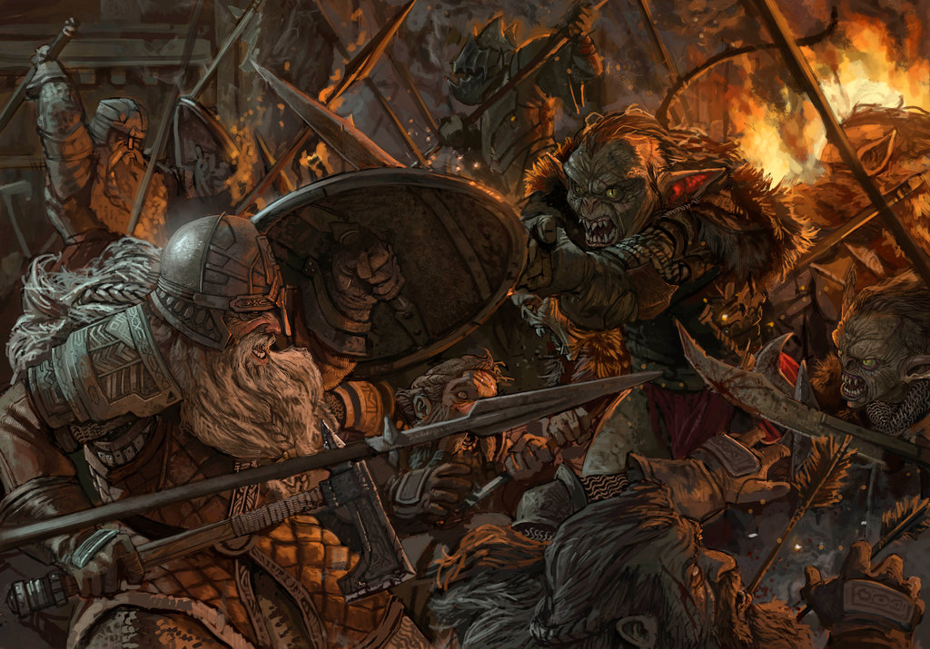 the_last_stand_by_ncorva-d9t638g