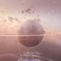 Short film: The Looking Planet