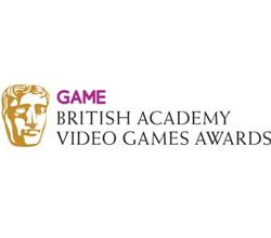 GAME BAFTA award winners 2010