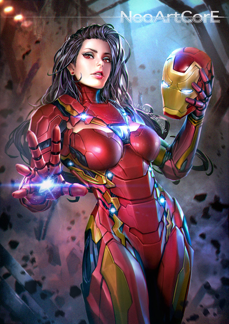 Safe answer Free sexy marvel women pics And