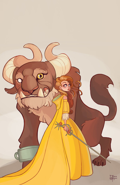 warrior-disney-princesses-04