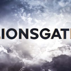 Starz, owner of Manga, bought by Lionsgate for $4.4bn