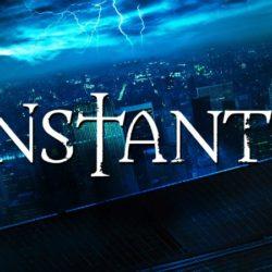 Superhero Week: Constantine rumours grow