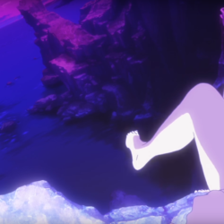 Shelter: Anime music video goes viral