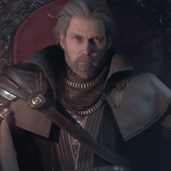 Gorgeous but flawed: A review of Kingsglaive – Final Fantasy