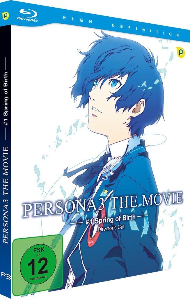 persona3-cover