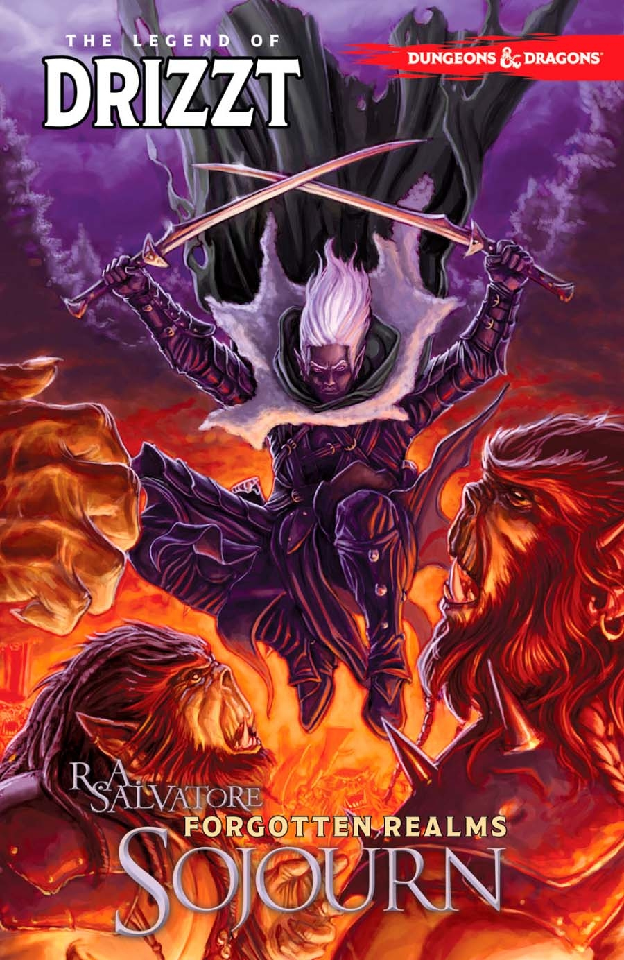 the-legend-of-drizzt-3