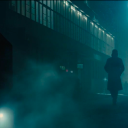 Bladerunner 2049 trailer