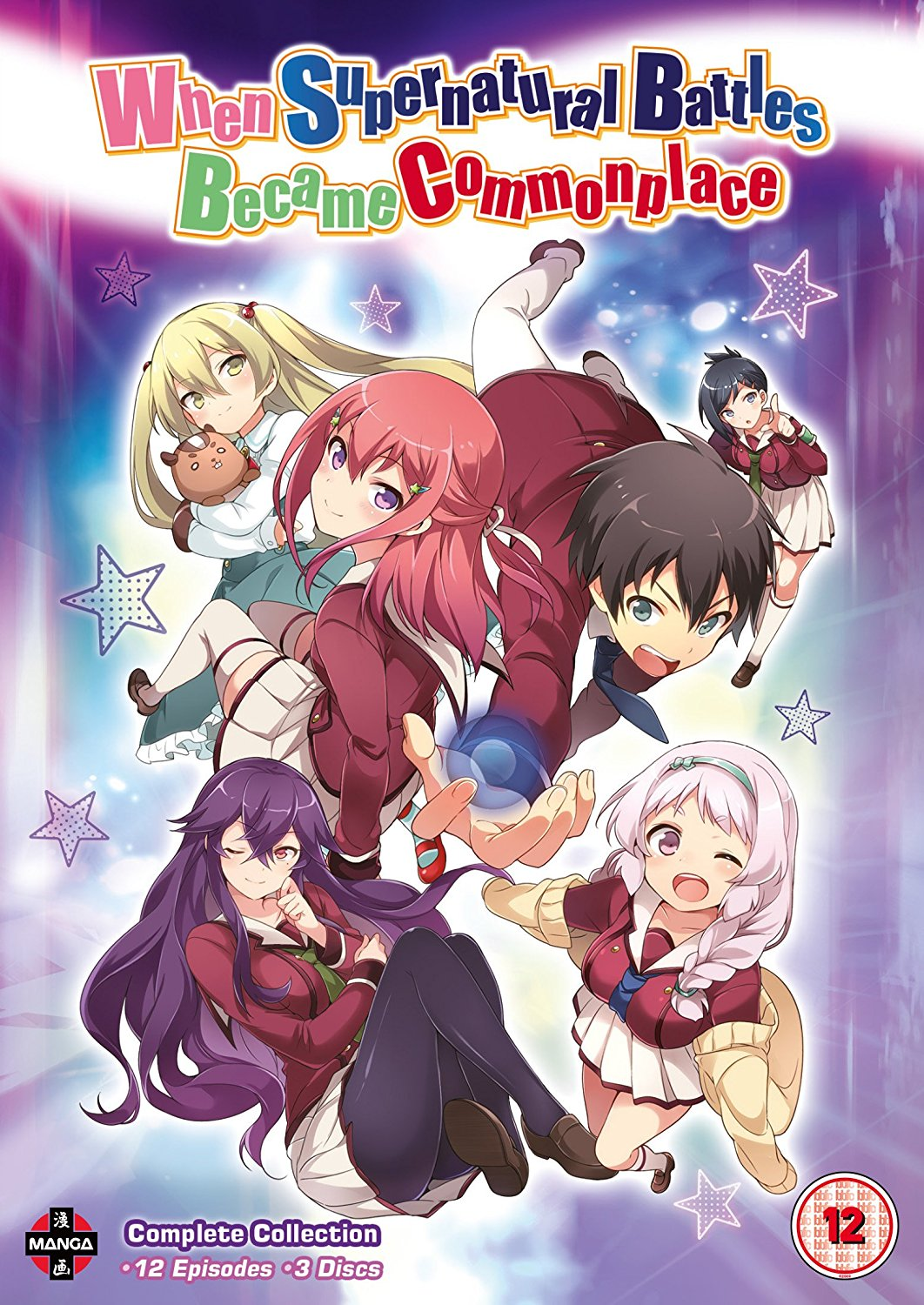 when-supernatural-battles-become-commonplace
