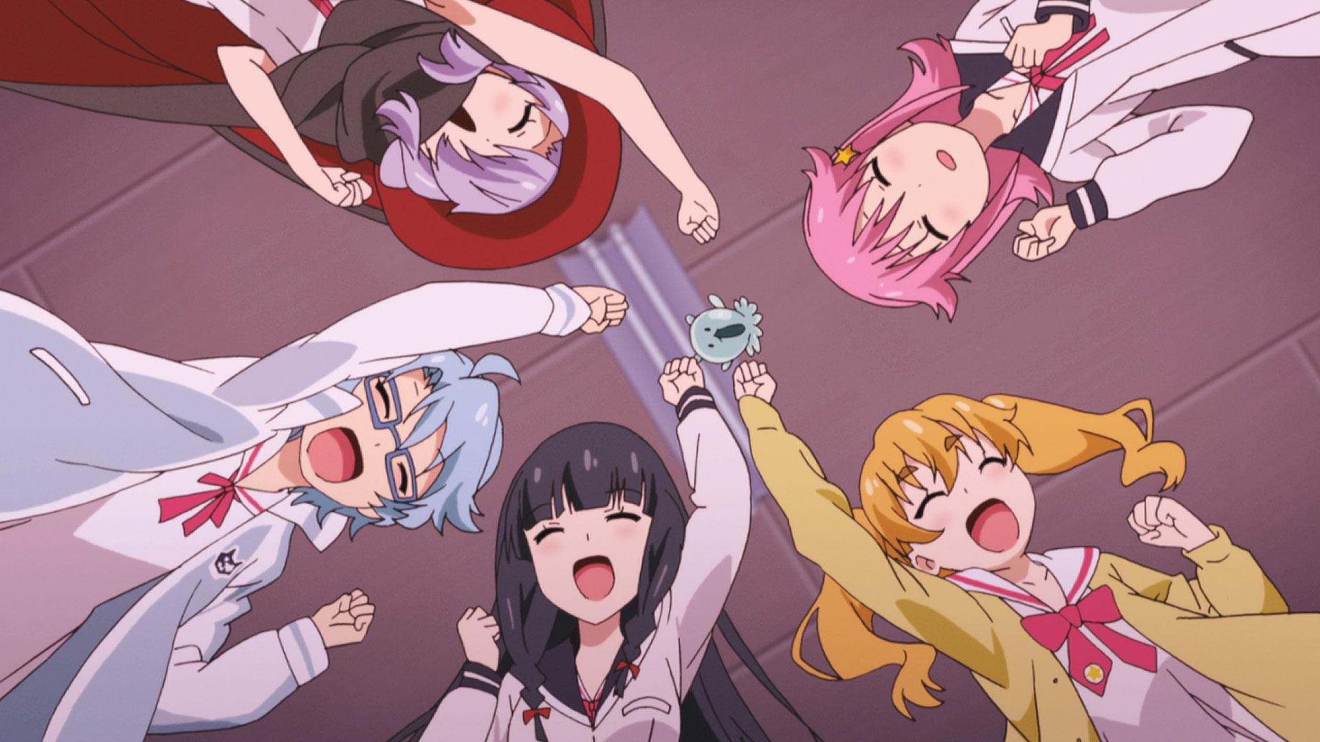 anime-wish-upon-the-pleiades