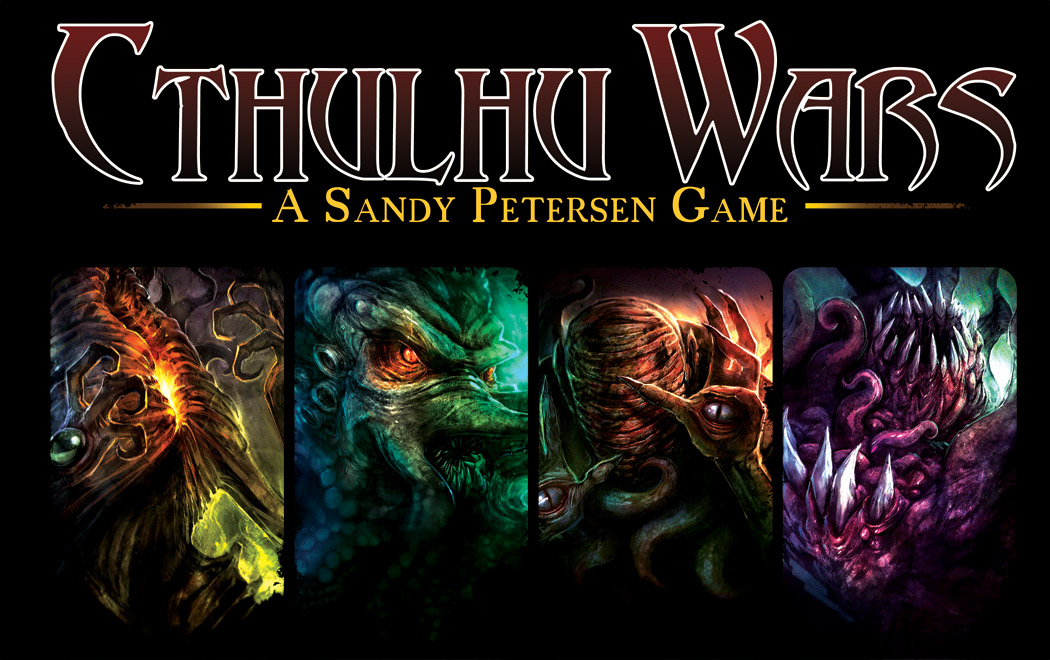 cthulhu-wars-cover