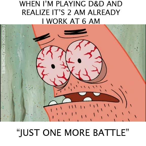 dnd-memes-2am-7k