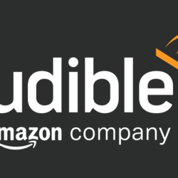 Alexa, should I take Audible's free trial?