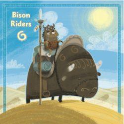 Glorantha's Khan of Khans conquers Kickstarter