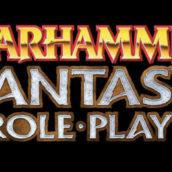 Cubicle 7 team with Games Workshop for new Warhammer Fantasy RPG