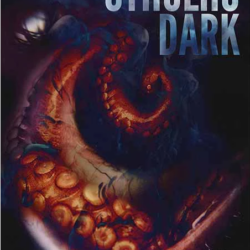 A free preview of Cthulhu Dark