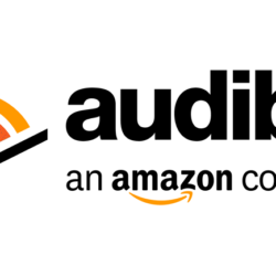 The new way to get Audible onto the Amazon Fire TV