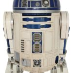 Will this $1,000,000 Dollar R2-D2 find a home?