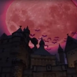 Swat up your geek lore with the brief history of Castlevania