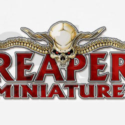 Reaper Miniatures quickly reacts to alt-right employee's Facebook rant