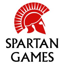 Spartan Games goes under