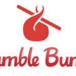 Humble Bundle has been bought by IGN