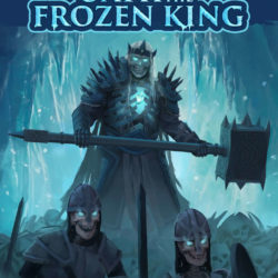 Flexible or flawed? Oath of the Frozen King review