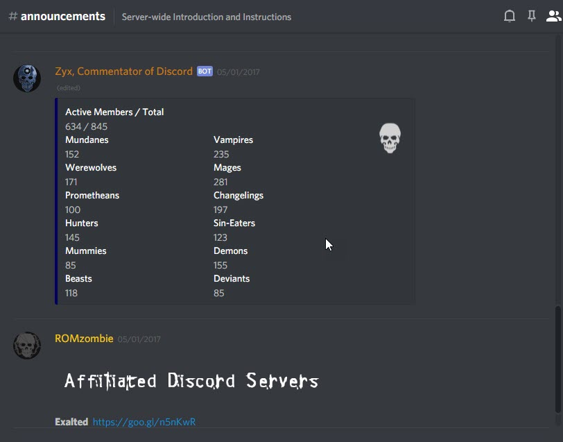 discord how to make a locked voice channel